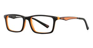 Skechers SE1078 Eyeglasses