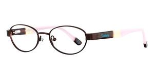 Skechers SK 1543 Eyeglasses