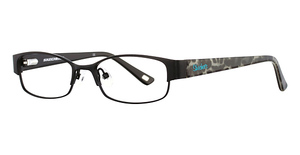 Skechers SE1556 (SK 1556) Eyeglasses