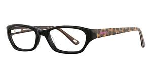 Skechers SK 1554 Eyeglasses