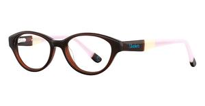 Skechers SK 1541 Eyeglasses