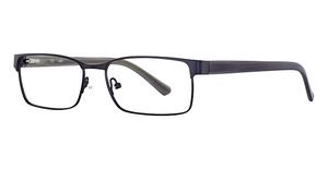 Savvy Eyewear SV0393 (SAVVY 393) Eyeglasses
