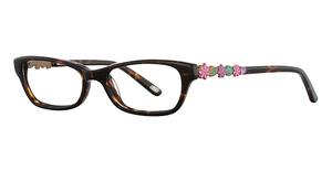 Skechers SE1538 (SK 1538) Eyeglasses