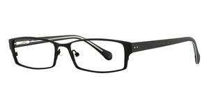 Savvy Eyewear SV0391 (SAVVY 391) Eyeglasses