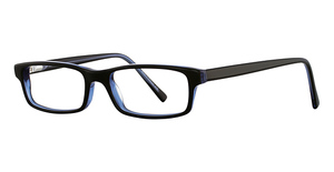 Continental Optical Imports Fregossi 408 Blue