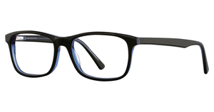 Continental Optical Imports Fregossi 410 03 Blue Fade