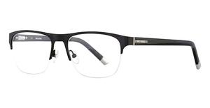 Harley Davidson HD 459 Eyeglasses