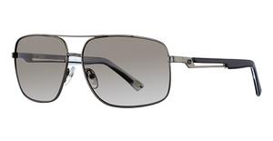 Skechers SK 8017 Sunglasses