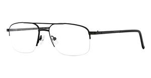 Viva VV0301 (301) Eyeglasses
