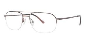 Stetson Stetson XL 19 Eyeglasses