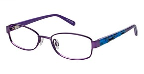 O!O OT12 Purple