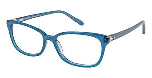 Modo 6513 03 Blue Fade