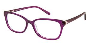 Modo 6513 Purple