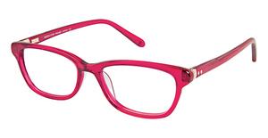 Modo 6511 Pink
