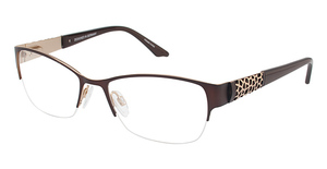 Brendel 922011 Brown