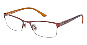 Humphrey's 582180 Brown