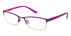 Humphrey's 582180 Purple