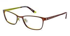 Humphrey's 582172 Brown