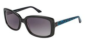 Brendel 906035 Black
