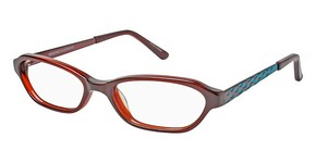 Humphrey's 594004 Brown