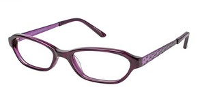 Humphrey's 594004 Purple