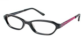 Humphrey's 594004 Black  01