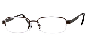 Aspex MG789 Eyeglasses