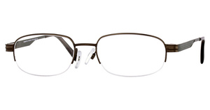 Aspex MG790 Eyeglasses
