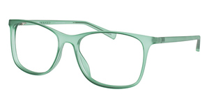 ECO PARANA Turquoise
