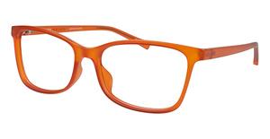 ECO MEMURU Orange