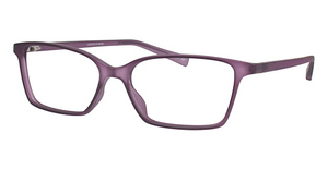 ECO ORINOCO Dark Purple