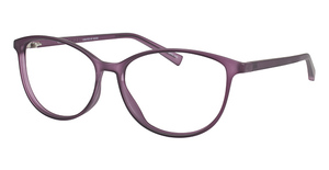 ECO VOLGA Dark Purple