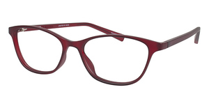 ECO LENA Burgundy
