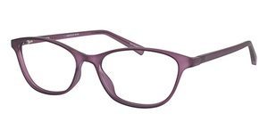 ECO LENA Dark Purple