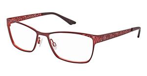 Brendel 902146 Red