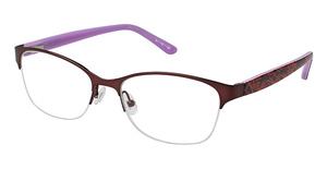 Ted Baker B718 Eyeglasses