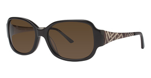 Via Spiga Via Spiga 344-S Brown