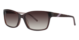 Via Spiga Via Spiga 341-S Brown