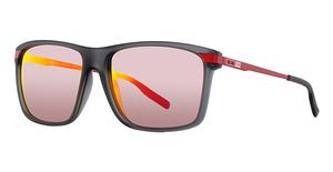 Nike MDL. 252 R EV0777 Sunglasses