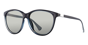 Nautica N6159S (414) Midnight