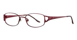 Marchon TRES JOLIE 144 Prescription Glasses