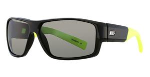 NIKE EXPERT INT EV0766 Eyeglasses