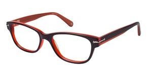 Sperry Top-Sider Sanibel Eyeglasses