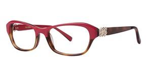 Vera Wang V338 Prescription Glasses