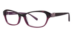 Vera Wang V338 Eyeglasses