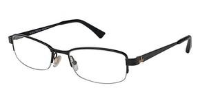 Nina Ricci NR2748 Glasses
