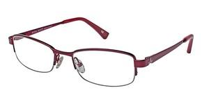 Nina Ricci NR2748 Prescription Glasses