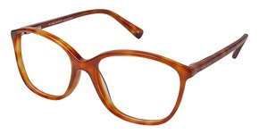 Nina Ricci NR2759 Prescription Glasses