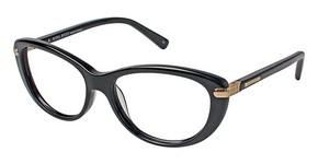Nina Ricci NR2751 Prescription Glasses