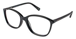Nina Ricci NR2759 Glasses